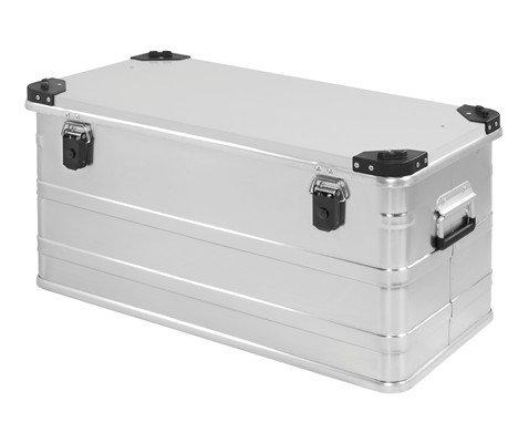 Alap Box DL 540