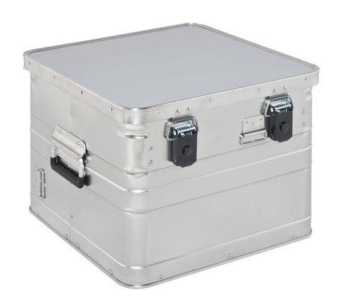 Office Box BB 345