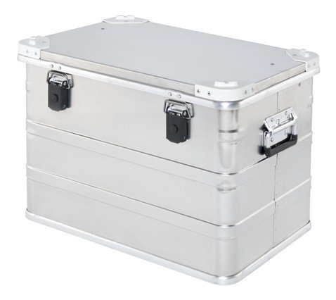 Pharma Box DP 545