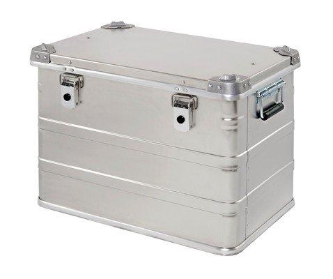 Katonai Box NA 740