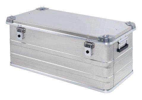 Offshore Box AL 640