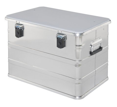 Transport Box CL 440