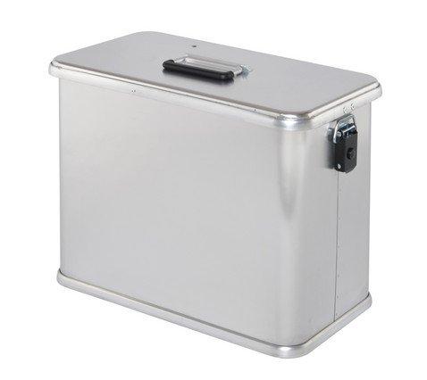 Moto Box CM 445