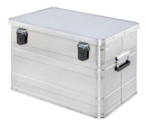 Economy Box BA 340